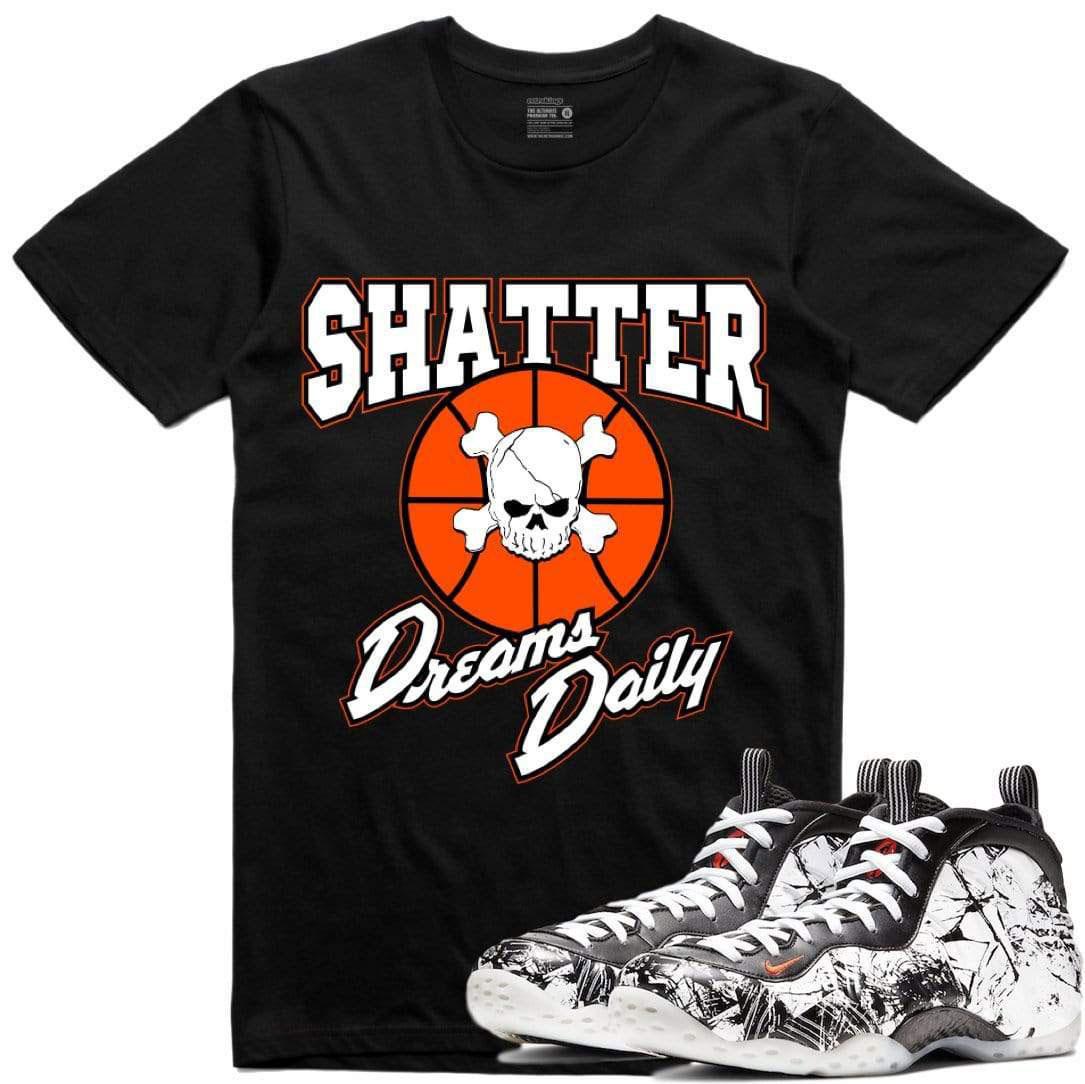 shattered-backboard-foamposite-sneaker-tee-shirt-retro-kings-3