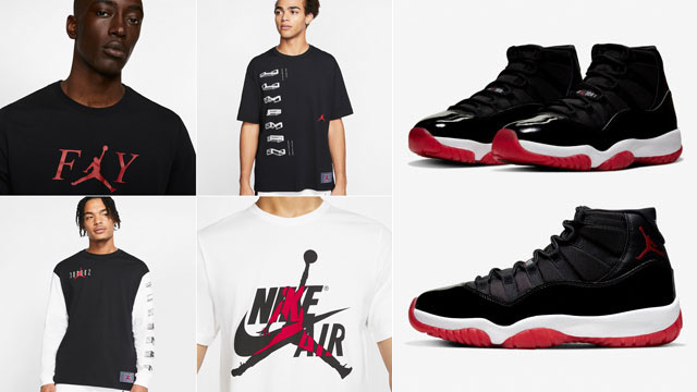 shirts-to-match-air-jordan-11-bred-2019