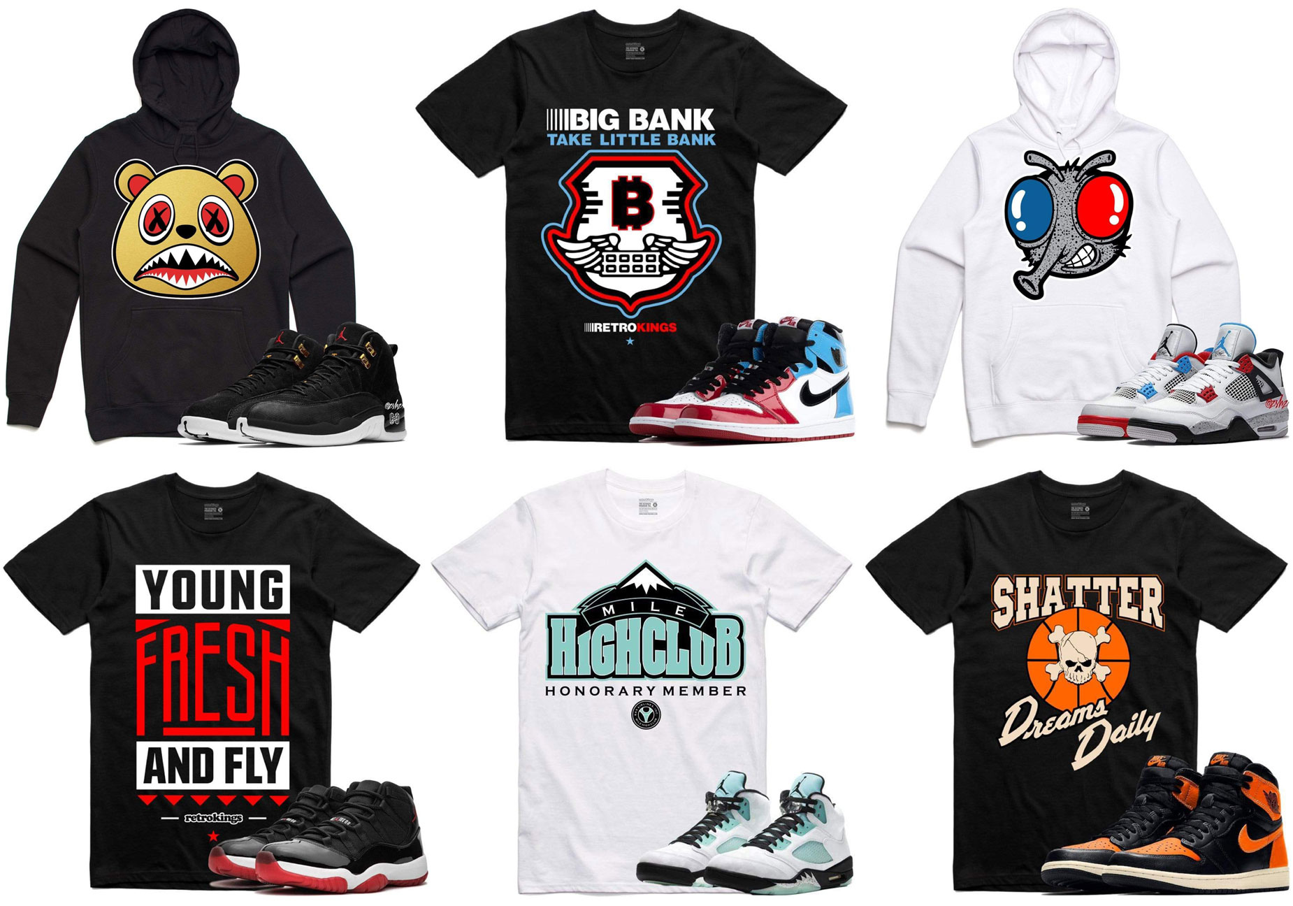 sneaker-tees-cyber-monday-sales-deals-2019