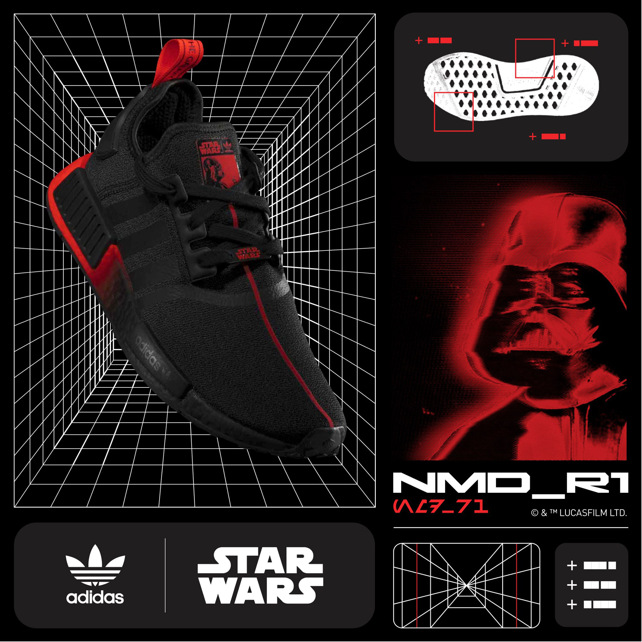 star-wars-adidas-nmd-r1-darth-vader