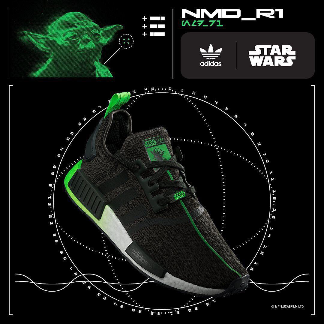 star-wars-adidas-nmd-yoda