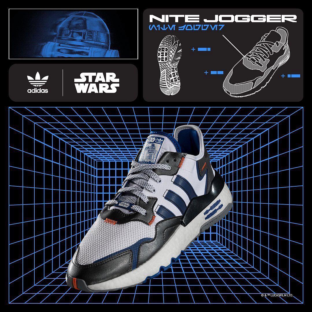 star-wars-adidas-r2-d2-nite-jogger