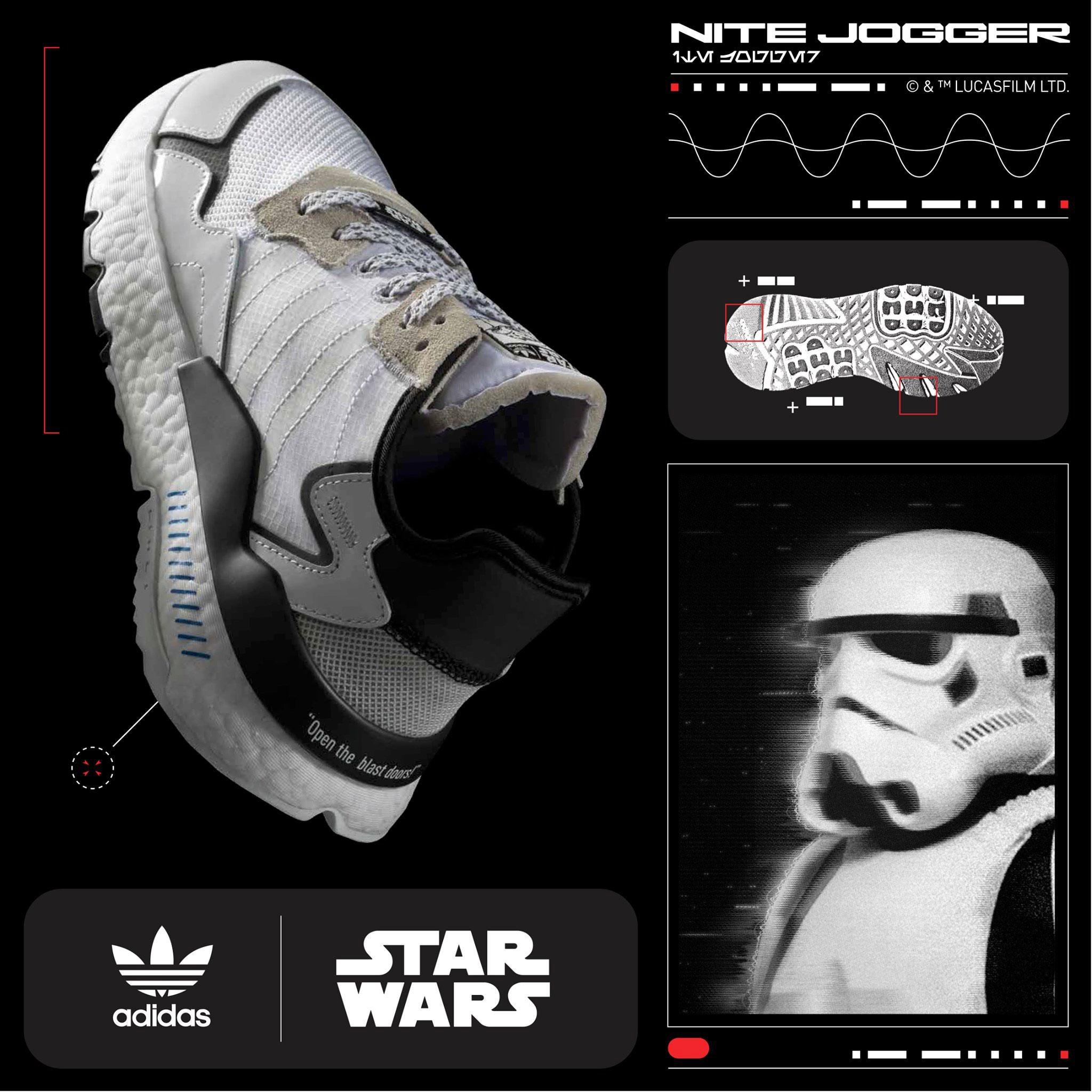 star-wars-adidas-stormtrooper-nite-jogger
