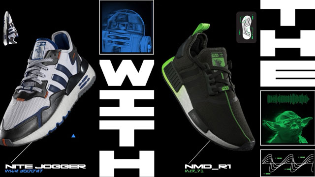 star-wars-adidas-yoda-r2-d2-sneakers