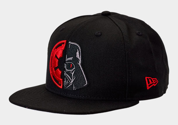 star-wars-darth-vader-new-era-hat
