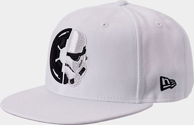 star-wars-storm-trooper-new-era-hat
