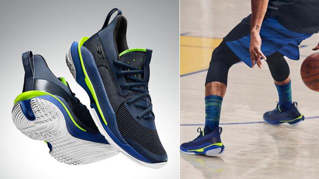 ua-curry-7-dub-nation-shoes-clothing