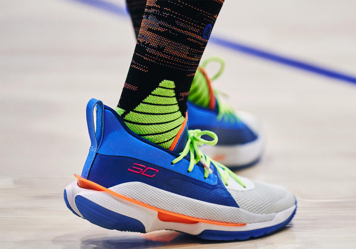 ua-curry-7-nerf-super-soaker-5