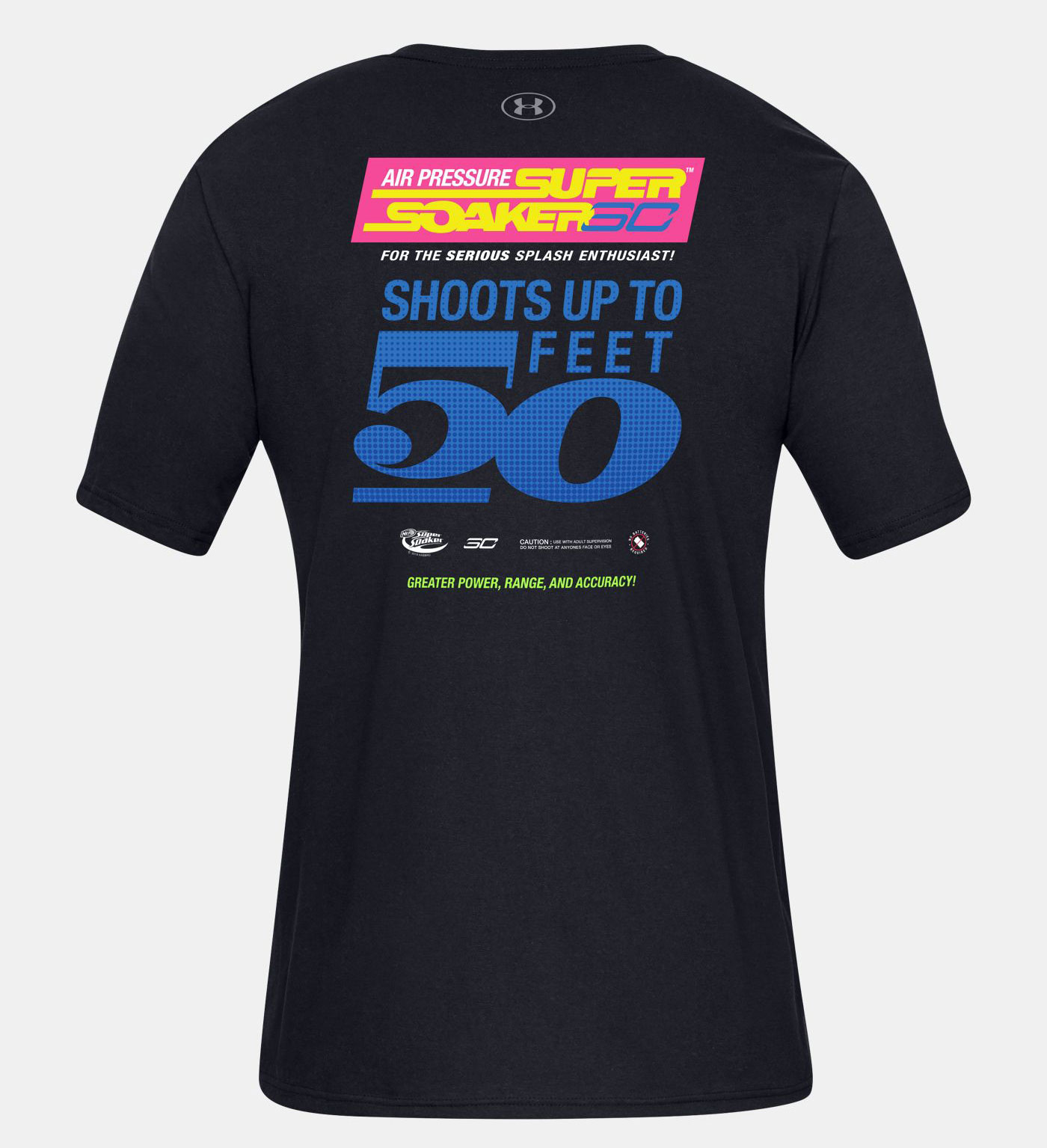 ua-curry-7-nerf-super-soaker-shirt-2