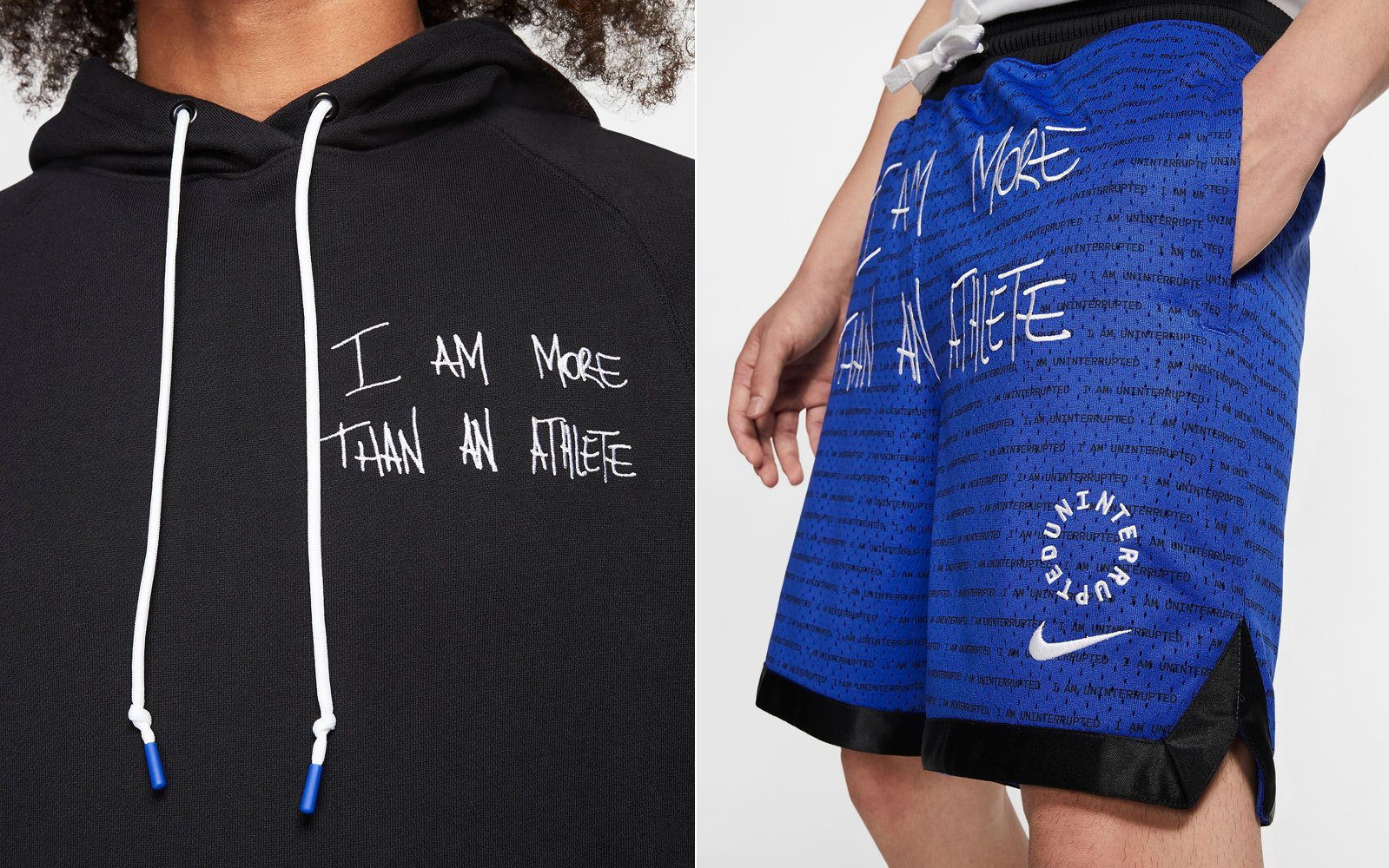 uninterrupted-nike-lebron-17-more-than-an-athlete-clothing