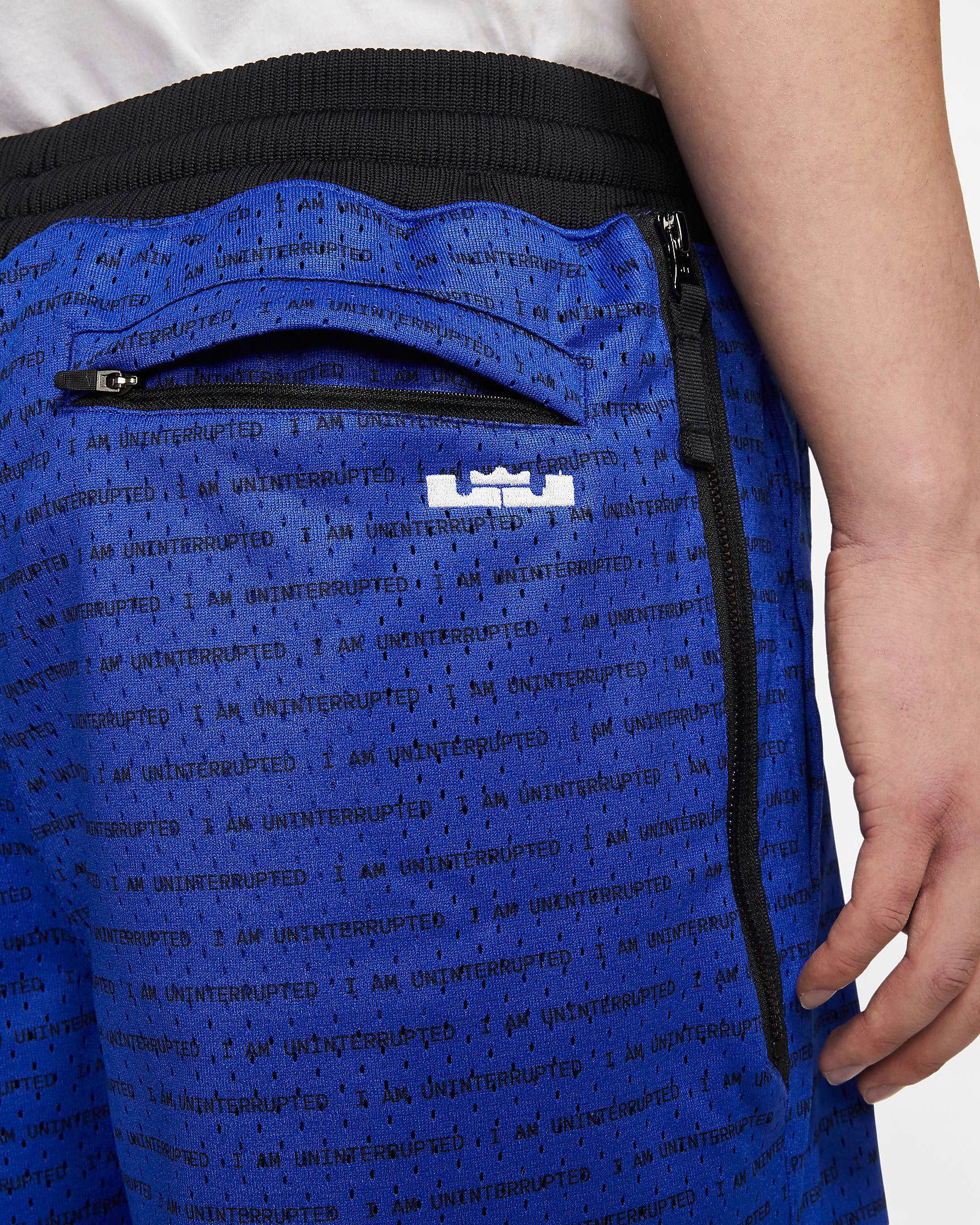 uninterrupted-nike-lebron-17-more-than-an-athlete-shorts-3