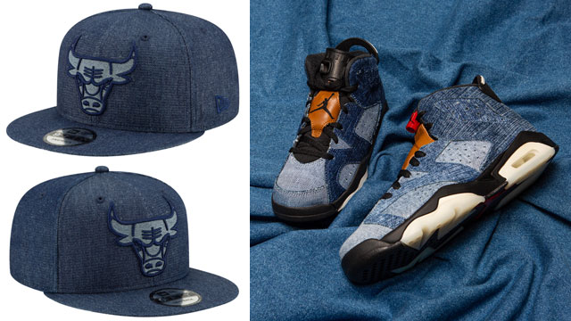 washed-denim-jordan-6-bulls-cap
