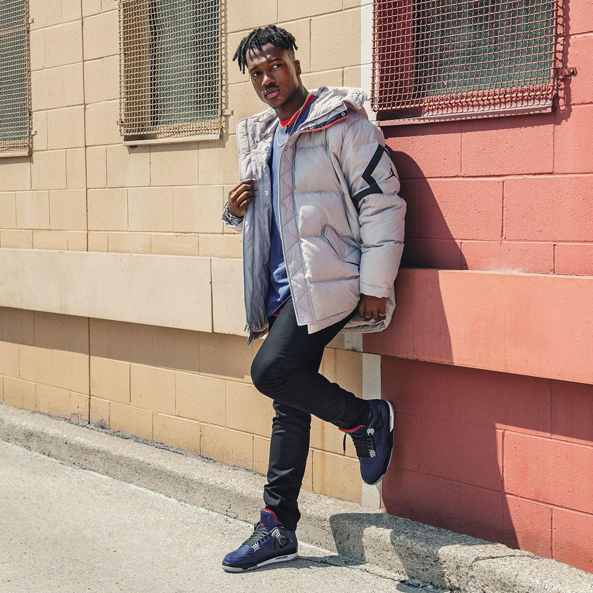 winter-air-jordan-4-jackets