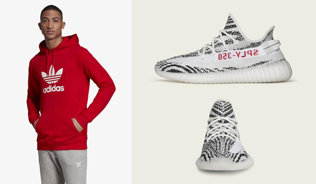 yeezy-350-v2-zebra-2019-hoodie-1