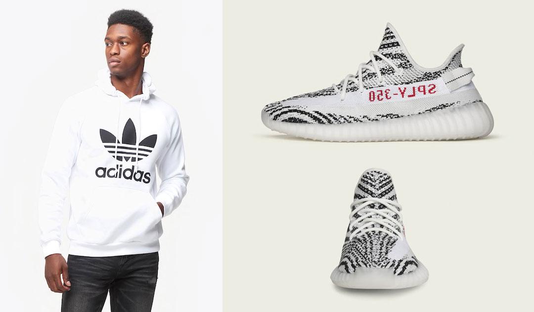 yeezy-350-v2-zebra-2019-hoodie-2
