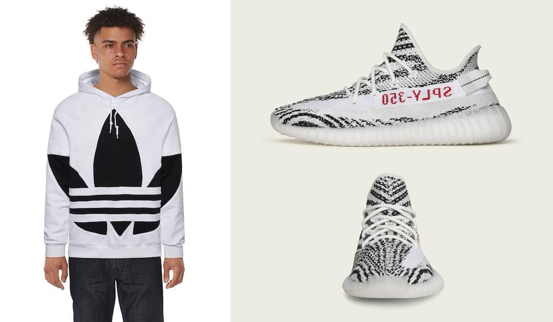 yeezy-350-v2-zebra-2019-hoodie-match-2
