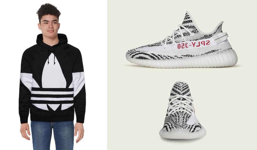 yeezy-350-v2-zebra-2019-hoodie-match-3
