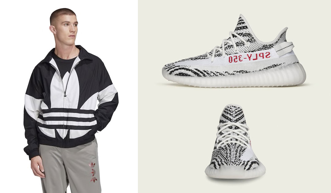 yeezy-350-v2-zebra-2019-jacket-match-1