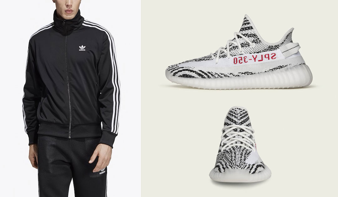yeezy-350-v2-zebra-2019-jacket-match-3