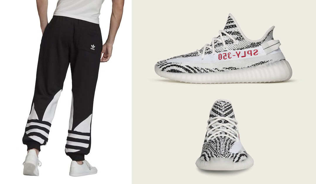 yeezy-350-v2-zebra-2019-pants-match-2