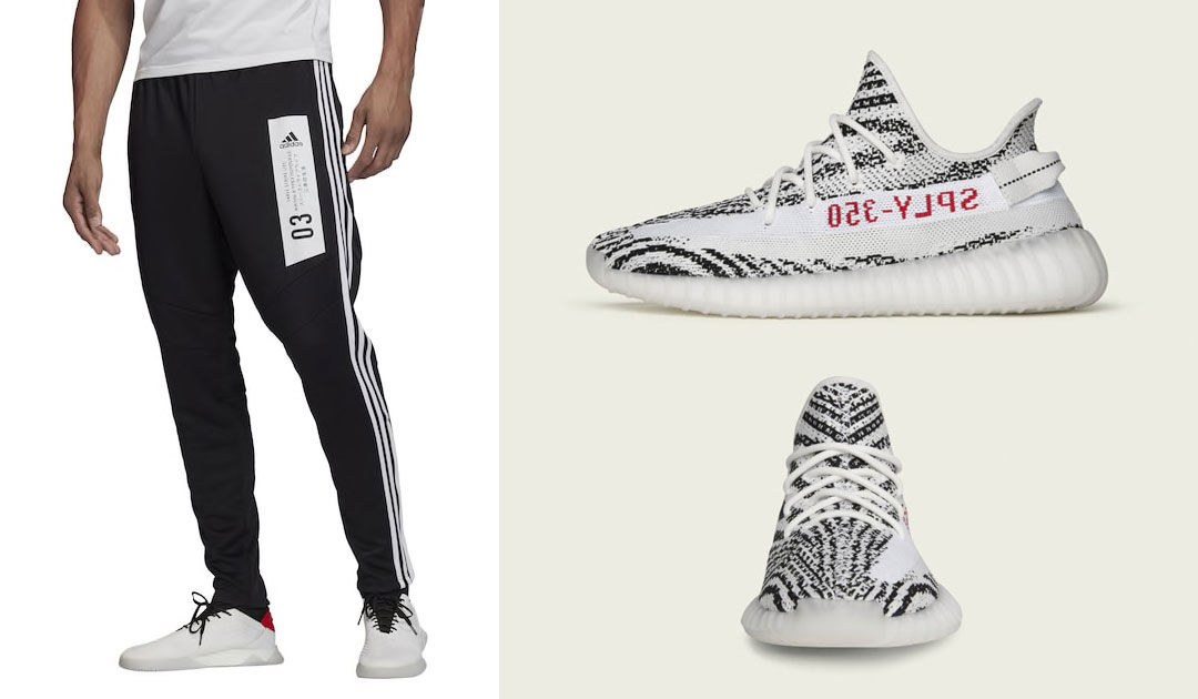 yeezy-350-v2-zebra-2019-pants-match-3