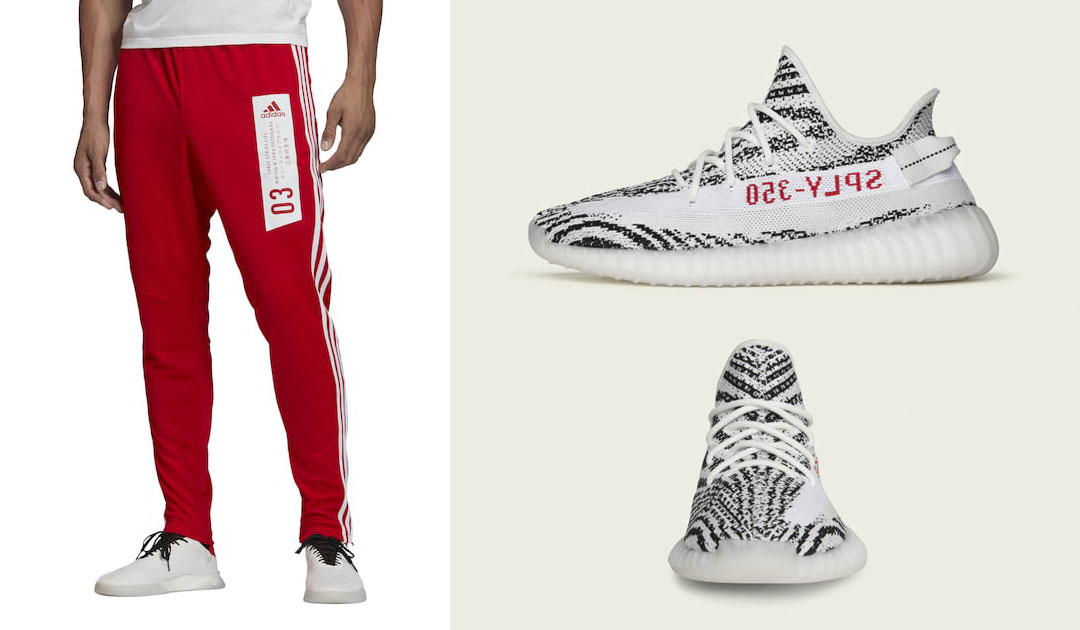 yeezy-350-v2-zebra-2019-pants-match-4