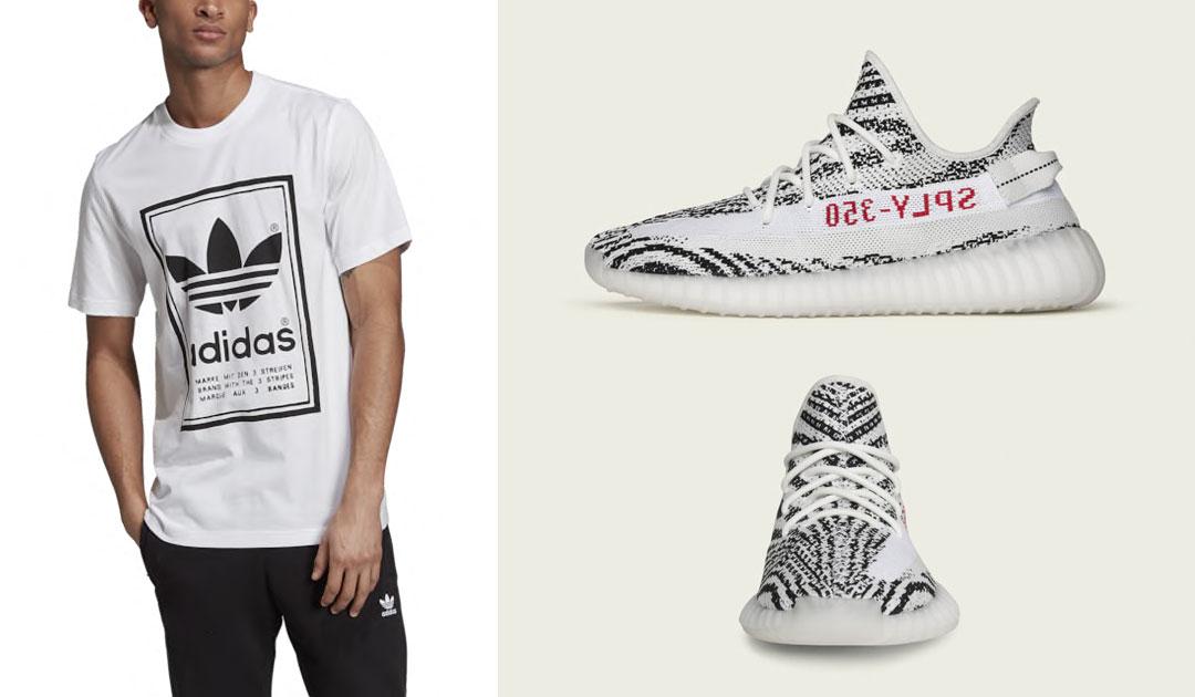 yeezy-350-v2-zebra-2019-shirt-4