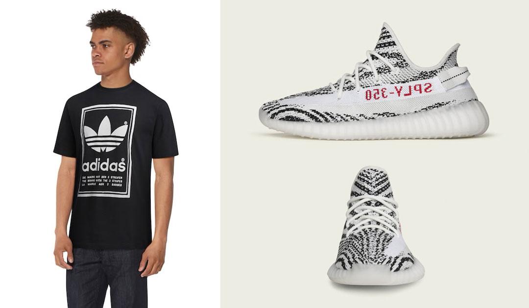yeezy-350-v2-zebra-2019-shirt-5