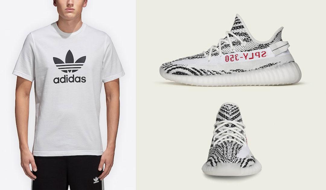yeezy-350-v2-zebra-2019-t-shirt-1