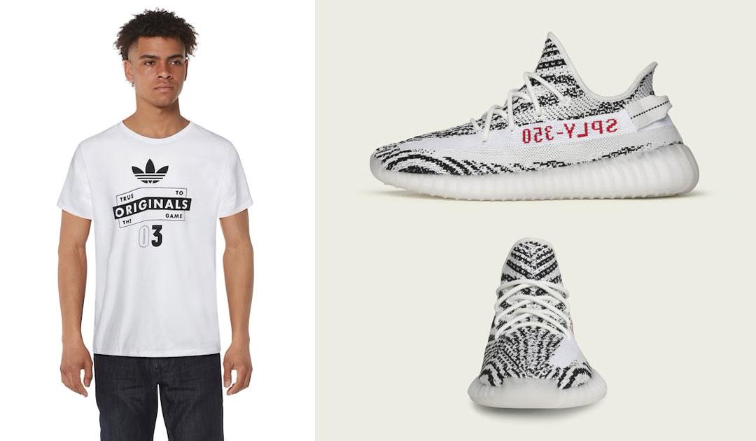 yeezy-350-v2-zebra-2019-t-shirt-3