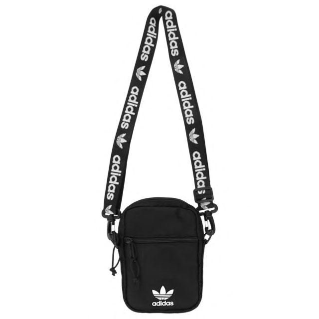 yeezy-500-high-slate-adidas-bag-match-1