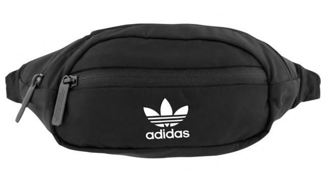 yeezy-500-high-slate-adidas-bag-match-2
