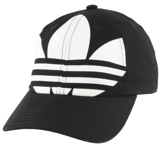 yeezy-500-high-slate-adidas-hat-match-1