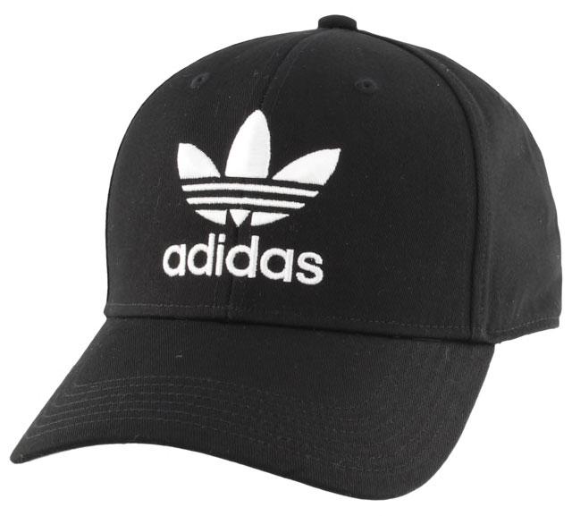 yeezy-500-high-slate-adidas-hat-match-3