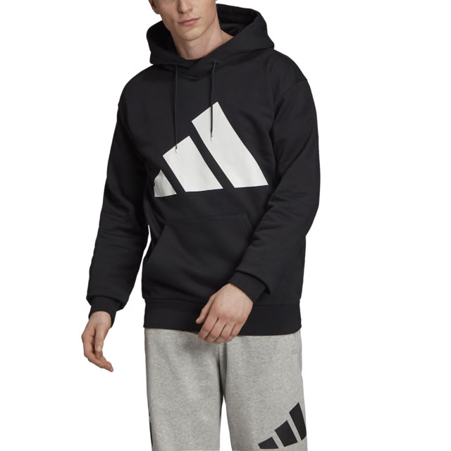 yeezy-500-high-slate-adidas-hoodie-match-1