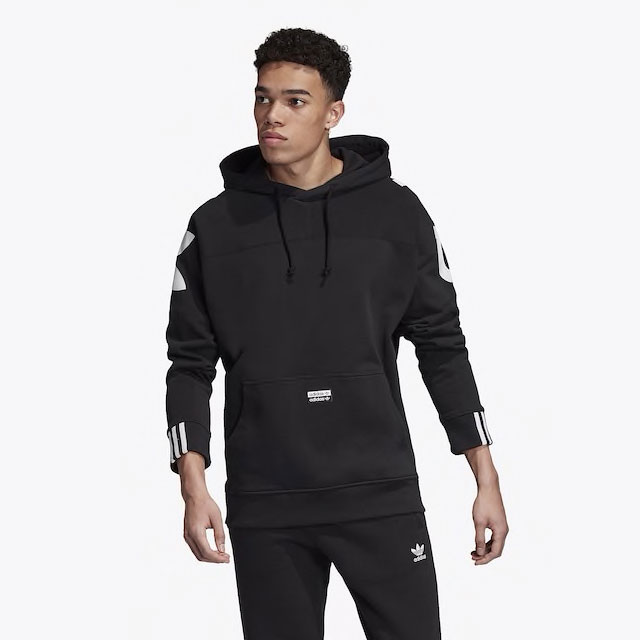 yeezy-500-high-slate-adidas-hoodie-match-3