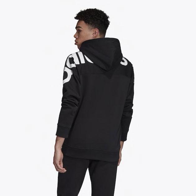 yeezy-500-high-slate-adidas-hoodie-match-4