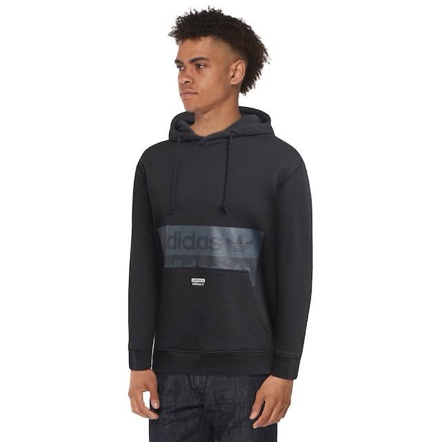 yeezy-500-high-slate-adidas-hoodie-match-6