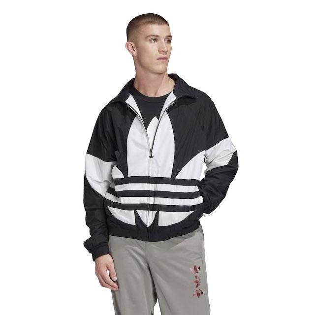 yeezy-500-high-slate-adidas-jacket-match-2