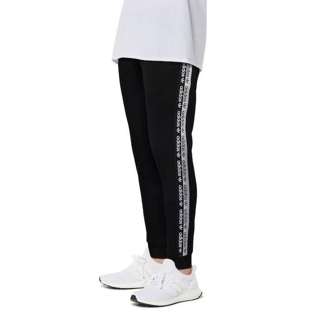 yeezy-500-high-slate-adidas-pants-match-1