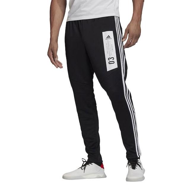 yeezy-500-high-slate-adidas-pants-match-2