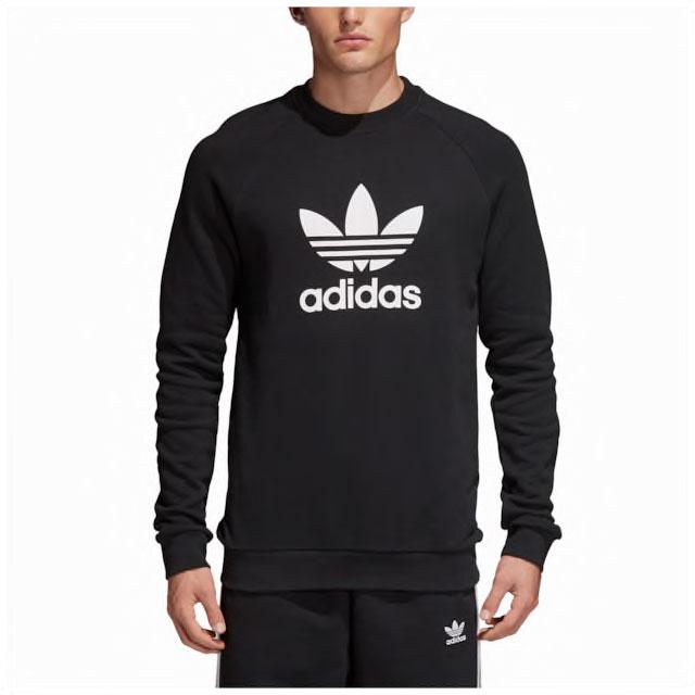 yeezy-500-high-slate-adidas-shirt-match-3