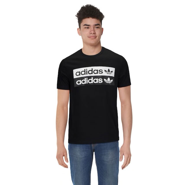 yeezy-500-high-slate-adidas-shirt-match-4