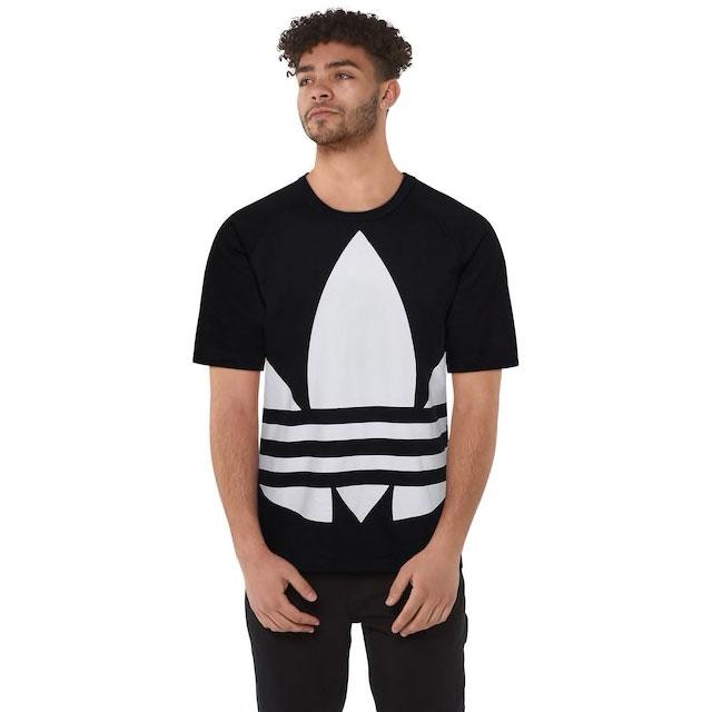 yeezy-500-high-slate-adidas-shirt-match-5