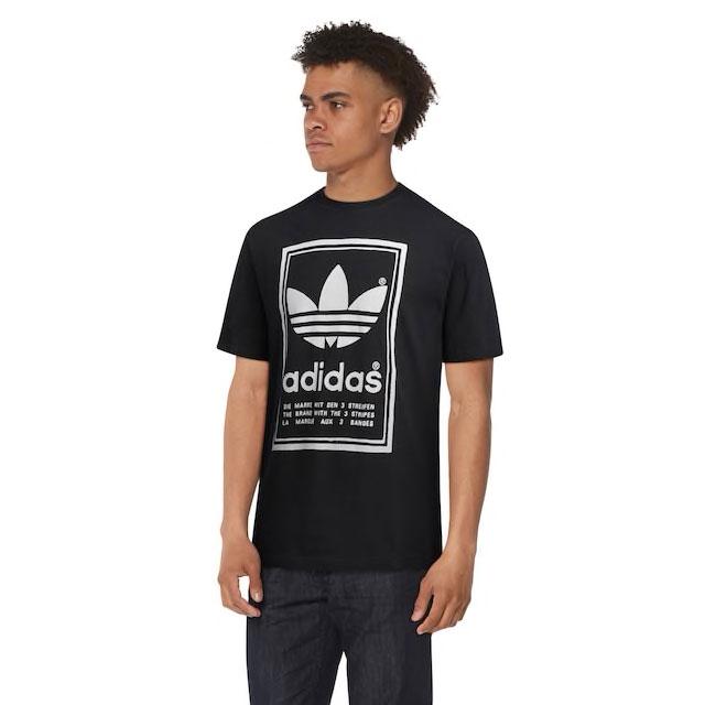 yeezy-500-high-slate-adidas-shirt-match-6
