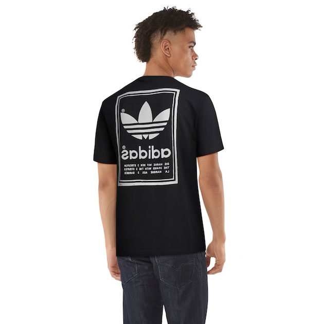 yeezy-500-high-slate-adidas-shirt-match-7