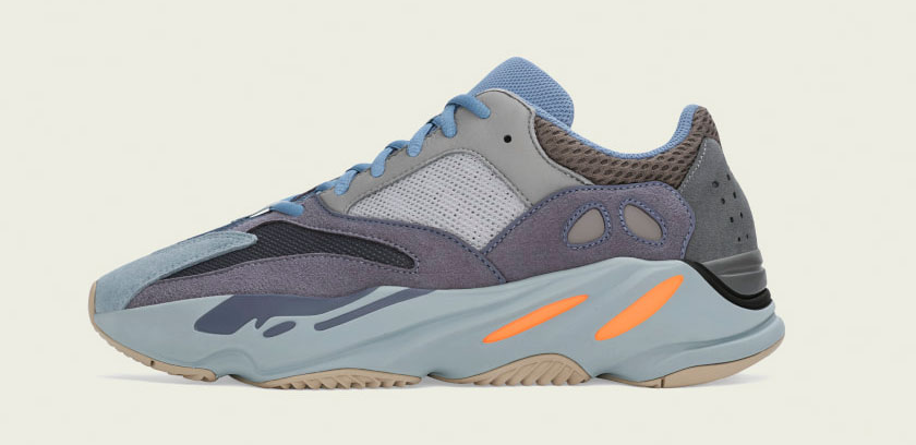 yeezy-700-carbon-blue-release-date-1