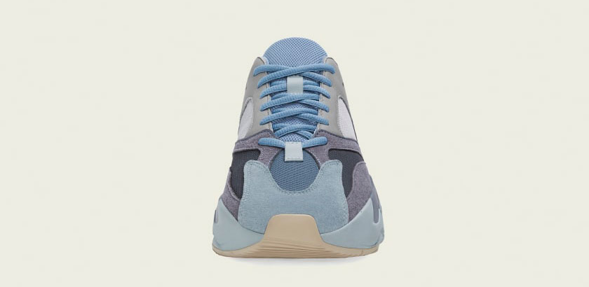 yeezy-700-carbon-blue-release-date-2