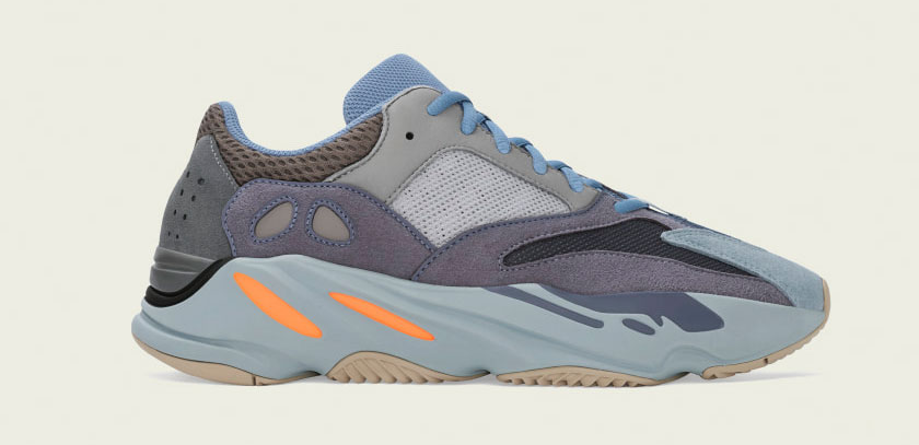 yeezy-700-carbon-blue-release-date-3