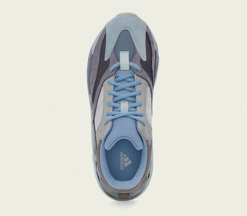 yeezy-700-carbon-blue-release-date-4